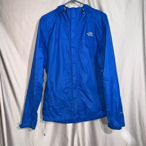 Men's The North Face Windbreaker